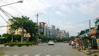 Ngày 30/11/2018, đấu giá quyền sử dụng đất tại huyện Cần Giuộc, tỉnh Long An