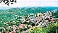 Ngày 3/12/2018, đấu giá quyền sử dụng đất và tài sản gắn liền với đất tại huyện Mai Sơn, Sơn La