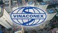 Ngày 22/11/2018 đấu giá bán cổ phần của Vinaconex