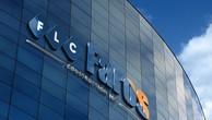 FLC Faros tăng vốn cho 2 công ty con