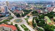 Mời sơ tuyển dự án BT 144 tỷ đồng tại Thái Nguyên