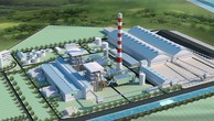 Đã có 18 dự án BOT nhiệt điện với tổng vốn đầu tư hơn 857 nghìn tỷ đồng