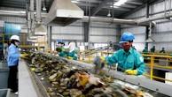 IDJ Việt Nam - ENSERCO trúng sơ tuyển tại dự án xử lý chất thải ở An Giang