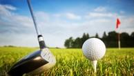 TP.HCM kiến nghị đưa Dự án Sân golf Cần Giờ vào quy hoạch