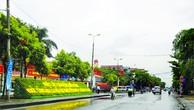 Ngày 04/12/2018, đấu giá quyền sử dụng đất tại huyện Thanh Oai, Hà Nội