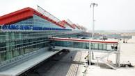 3 dự án giao thông lớn của Quảng Ninh sẽ hoạt động cuối năm 2018