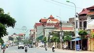 Hà Nội: Gần 187 tỷ cải tạo, nâng cấp tuyến tỉnh lộ 429