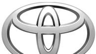 Ngày 28/11/2018, đấu giá xe ô tô toyota tại TPHCM