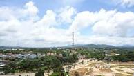 Ngày 29/11/2018, đấu giá quyền sử dụng đất tại huyện Ngọc Hồi, tỉnh Kon Tum