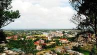 Ngày 3/12/2018, đấu giá quyền sử dụng đất tại huyện Ea Kar, tỉnh Đắk Lắk