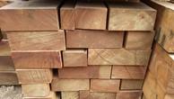 Ngày 16/11/2018, đấu giá 2,759 m3 gỗ xẻ hộp các loại tại tỉnh Khánh Hòa