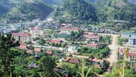 Ngày 29/11/2018, đấu giá quyền sử dụng 82 thửa đất tại huyện Quỳnh Nhai, tỉnh Sơn La