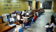 Hà Nội: 125 doanh nghiệp nợ hơn 110 tỷ đồng thuế, phí