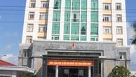 Cục Thuế tỉnh Thanh Hóa.