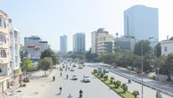 Ngày 08/12/2018, đấu giá quyền sử dụng đất tại huyện Gia Lâm, Hà Nội