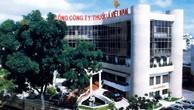 PMI muốn trở thành nhà đầu tư chiến lược tại Vinataba