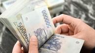 Quảng Bình: 78 doanh nghiệp nợ trên 230 tỷ đồng tiền thuế