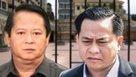 Tiếp tục khởi tố bị can đối với Nguyễn Hữu Tín và các đối tượng liên quan đến Phan Văn Anh Vũ tại TP Hồ Chí Minh