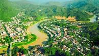 Ngày 04/12/2018, đấu giá quyền sử dụng đất và tài sản trên đất tại thành phố Hà Giang, tỉnh Hà Giang
