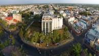 Ngày 14/12/2018, đấu giá quyền sử dụng đất tại thành phố Vĩnh Long, tỉnh Vĩnh Long