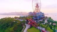Tổ hợp vui chơi giải trí đẳng cấp Sun World Halong Complex