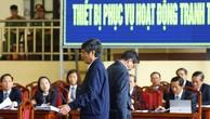 """Vụ đánh bạc nghìn tỷ: """"Ông trùm"""" Nguyễn Văn Dương bị đề nghị 10-11 năm tù"""