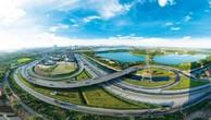 Ngày 13/12/2018, đấu giá quyền sử dụng đất và tài sản gắn liền với đất tại quận Hoàng Mai, Hà Nội