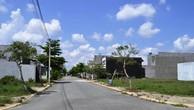 Ngày 29/11/2018, đấu giá quyền sử dụng đất tại huyện Củ Chi, TP.HCM