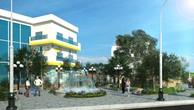 Sắp chọn nhà đầu tư dự án trường mầm non 80 tỷ đồng tại Quảng Nam