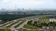 Ngày 30/11/2018, đấu giá quyền sử dụng đất, quyền sở hữu nhà ở và tài sản khác gắn liền với đất tại huyện Từ Liêm, Hà Nội