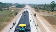 Dự án cao tốc Lạng Sơn - Cao Bằng cần 21.000 tỷ đồng