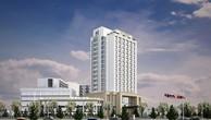 Hà Nam: Chỉ định nhà đầu tư Khách sạn Phủ Lý hơn 110 tỷ đồng