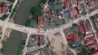 Hà Nội chuyển mô hình đầu tư xây dựng, quản lý chợ Cầu Bầu