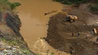DATC bán đấu giá hơn 10,2 triệu cổ phần Thủy điện Anpha