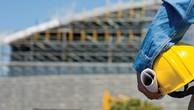 Chấm dứt chủ trương đầu tư dự án khách sạn do chậm triển khai