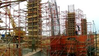 Liên danh CC1 - VNEC trúng gói thầu gần 204 tỷ đồng tại Đồng Nai