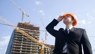 VNF1 xây dựng trụ sở văn phòng tại 778 đường Láng (Hà Nội)