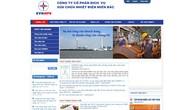 Ngày 19/12/2018, đấu giá cổ phần của Công ty Cổ phần Dịch vụ sửa chữa nhiệt điện miền Bắc