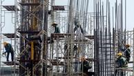 Quảng Ninh: Sơ tuyển nhà đầu tư khu đô thị hơn 1.100 tỷ tại Móng Cái