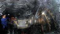 TKV muốn tăng giá than bán cho ngành điện thêm 5%