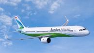 FLC sẽ bảo lãnh cho Bamboo Airways thuê 2 tàu bay Airbus