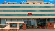 Gần 31 triệu cổ phần Tổng công ty Thanh Lễ đã được 8 nhà đầu tư 'ôm trọn'