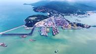 Vinalines muốn đầu tư  2 bến tại Cảng Liên Chiểu trị giá gần 4.000 tỷ đồng