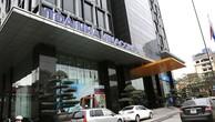 Thu gần 7.400 tỷ đồng từ thoái vốn tại Vinaconex