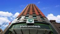 Vietcombank đã bán 23,7 triệu cổ phiếu MBB và 35 triệu cổ phiếu EIB