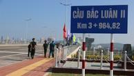 Quảng Ninh: Chuẩn bị đầu tư dự án PPP hơn 560 tỷ đồng