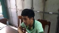 Phú Yên: Làm giả 11 hồ sơ để chiếm đoạt hàng trăm triệu đồng của công ty tài chính