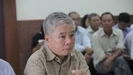 Đặng Thanh Bình được hưởng án treo.