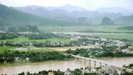 Ngày 19/12/2018, đấu giá quyền sử dụng đất tại huyện Cẩm Thuỷ, tỉnh Thanh Hóa