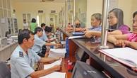 Hơn 1.000 đại lý thủ tục hải quan đang hoạt động